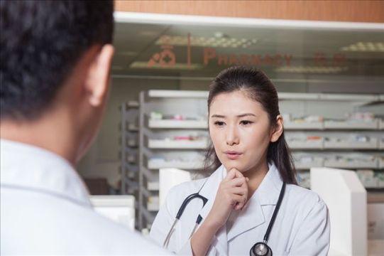 癫痫诊断要做哪些检查