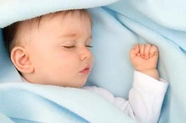 怎么对小儿癫痫患者进行护理