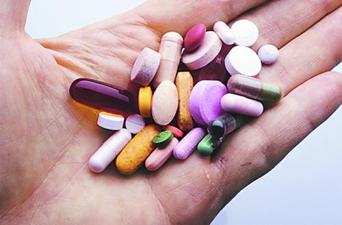 颞叶癫痫药物治疗上要注意啥