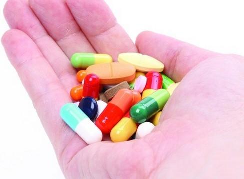 儿童长期吃癫痫药有什么危害