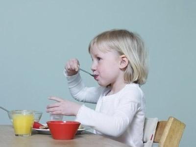 孩子患上癫痫病有哪些原因呢