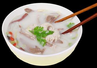 羊癫疯病人冬季能吃羊肉汤吗