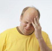 颞叶癫痫对患者记忆力功能的影响
