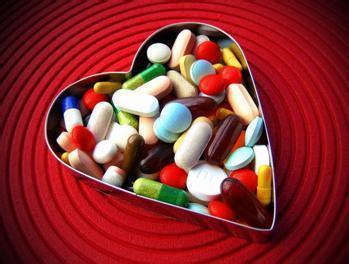 药物治疗癫痫病要花多少钱
