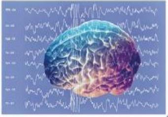 顶叶癫痫病治疗为什么难康复