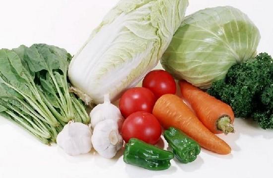 顶叶癫痫发作怎么做好饮食护理