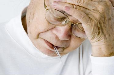 颞叶癫痫发作对大脑会造成哪些伤害