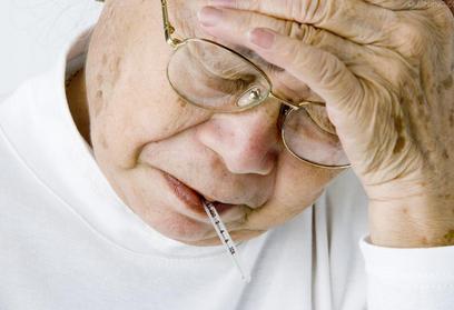 额叶癫痫的原因是什么
