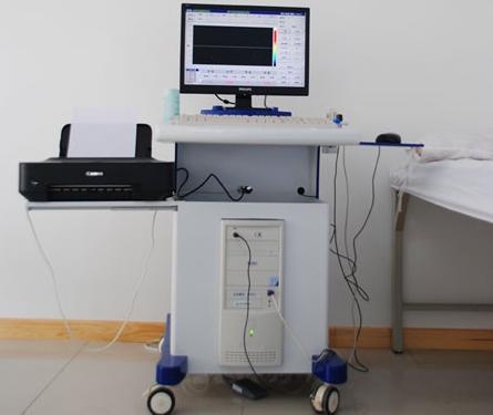 长程视频脑电图的技术原理