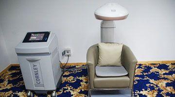 超低频经颅磁刺激仪的优势